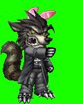 ninja jordan12's avatar