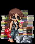 Master Matsuda_22's avatar