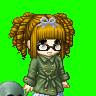 kitty181's avatar