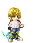 xCrimzunx's avatar