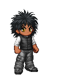 iPoP_T2T's avatar