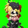 KinkySaphy's avatar