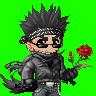 XxTheWolf16xX's avatar
