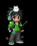 D4RKN3SSXIII's avatar