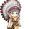Slippahs's avatar