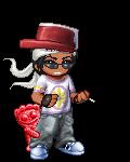 GREENBOY Chan's avatar