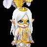 stardustwonder's avatar