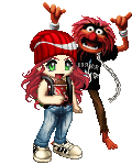 imdrama123's avatar