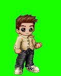 Gallardo7's avatar