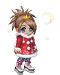 makaylahhazel's avatar