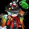redwing the traveler's avatar