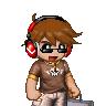 Josh4life4never's avatar