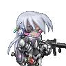 quinton0227's avatar
