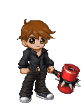 Johnny Xbox's avatar