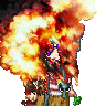 iGoomba's avatar