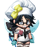 limewaffles's avatar