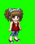 SeXy_BaCk14's avatar