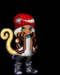 -I-TheMonkeyKing-I-'s avatar