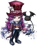 kitkatrulez's avatar