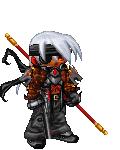 dokvald's avatar