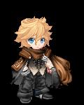 Daedric worship's avatar