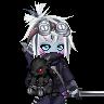 Kichigo Tachibana's avatar