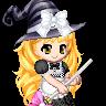The Precious Marisa's avatar