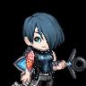 Great_Aku_Ha's avatar