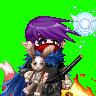 BrokenVein's avatar