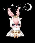 fairywhiz's avatar