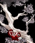 Orb-Reaper's avatar
