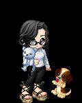 palola94's avatar