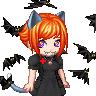 black_usagi_lilith's avatar