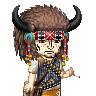 COMETES's avatar