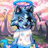 WolfGal2018's avatar