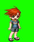 ICPfanGirl's avatar