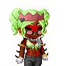 Cyber Six's avatar