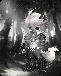 Shadow BlackJinouga
