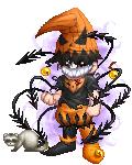 deadly_reaper696969