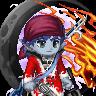 MadeByNature's avatar