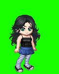 Lady Danville's avatar