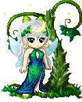 kagomepyro32's avatar