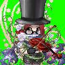 insane_ginger's avatar