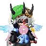 hirotothefrist's avatar