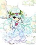 DookiNoodles's avatar