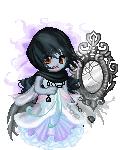 Oleander Poison's avatar