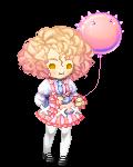 Palleas Greenleaf's avatar