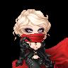 Sincerely_Sabrina's avatar