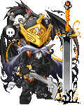 Zaon15's avatar