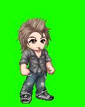 -X-The_Klng-X-'s avatar